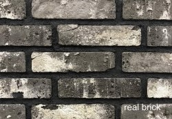 realbrick-2-grafit2-big