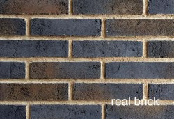 realbrick-3-pepel-big69