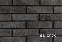 realbrick-3-umbra-big63