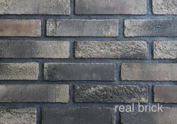 realbrick-3-umbra-zzh-big76